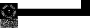 logo-wicca-tradicional