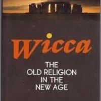 Bodas de Plata - Wicca: La vieja religión en la Nueva Era