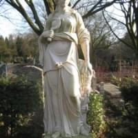 Nuestra Señora de la Cosecha