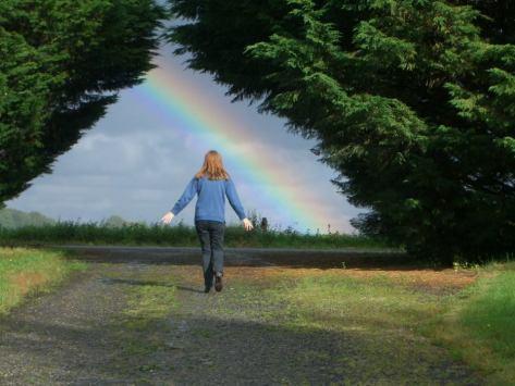 Vivianne-Crowley-Rainbow