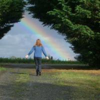Artículo: Bienvenida Naturaleza por Vivianne Crowley