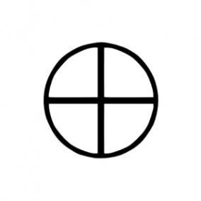Neopaganism_SYMBOL-300x300