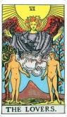 the-lovers-tarot-card-171x300