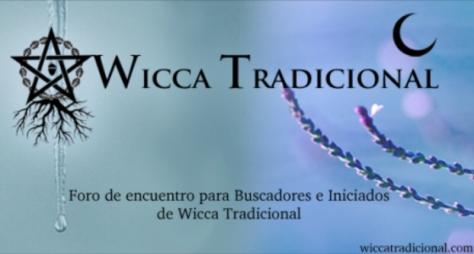 wiccatradicionalcom