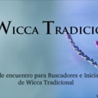 Foro de Wicca Tradicional