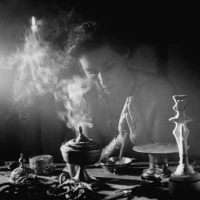 WICCA: Charlas y Talleres