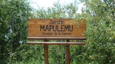 jardin-botanico-mapulemu
