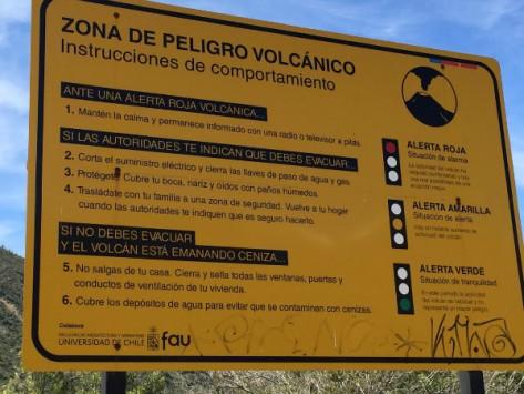 volcano-warning