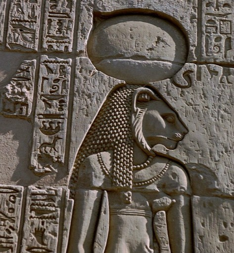 sekhmet-komombo-creative-commons