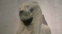 sekhmet_-_warrior_goddess_of_upper_egypt-_1391-1353_bc_3210670010