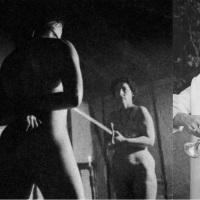 Wicca Tradicional, 78 años de historia