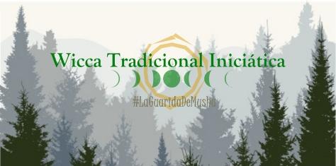 wiccatradicionalintro14