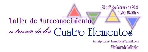 elementos2