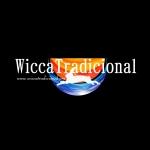 Página de WiccaTradicional.org en Facebook