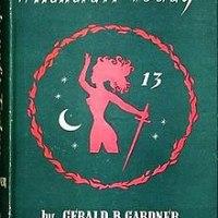 Wicca: una introducción por John Macintyre