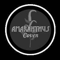 Amaranthus Coven